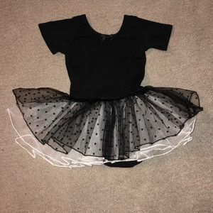 Other - Dance outfit